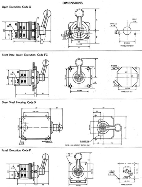 motor_diagram recom reliable electronic components pvt ltd dahlander motor wiring diagram at fashall.co